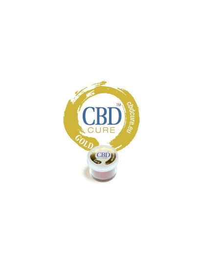 cbd balm to relieve pain cbd cure