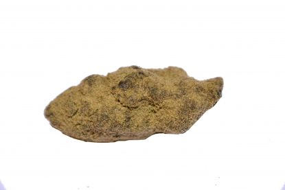 moon rocks cbd cure